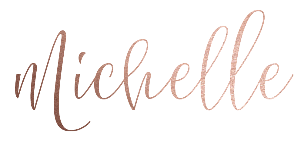 michelle logo.png