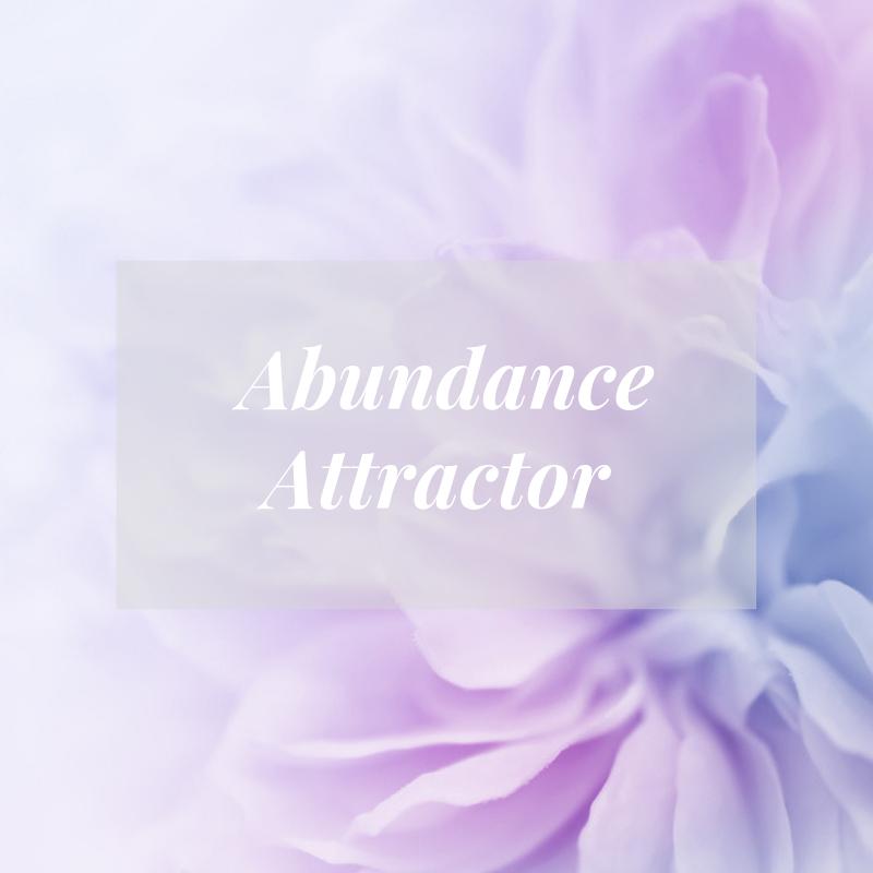 Abundance Attractor.png