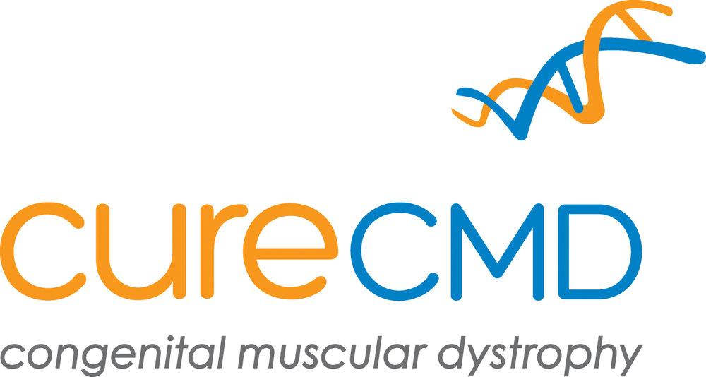 CureCMD_Logo_RGB_W-tag_congenital-muscular-dystrophy.jpg