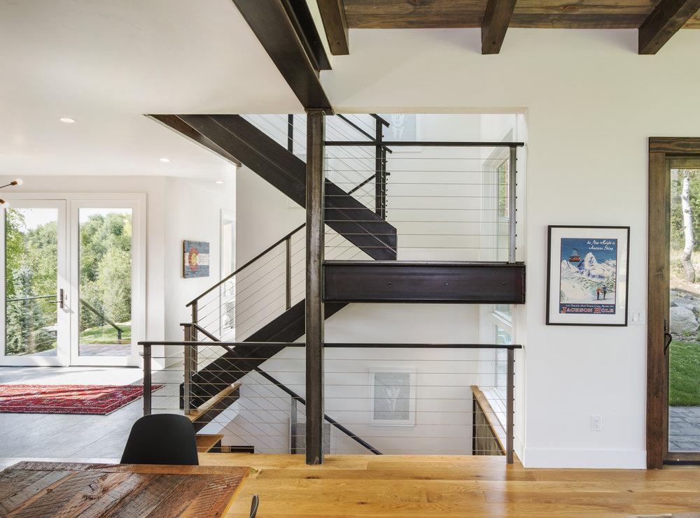 Reigler Residence 07.jpg