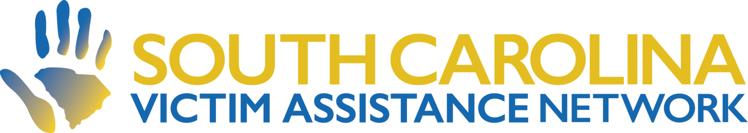 South Carolina Victim Assistance Network