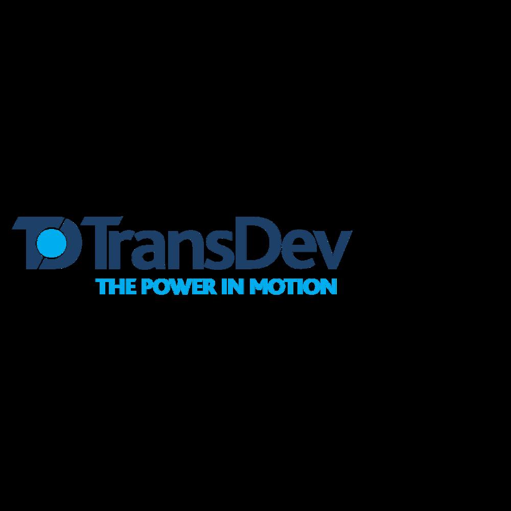 transdev-master-logo-strapline.png