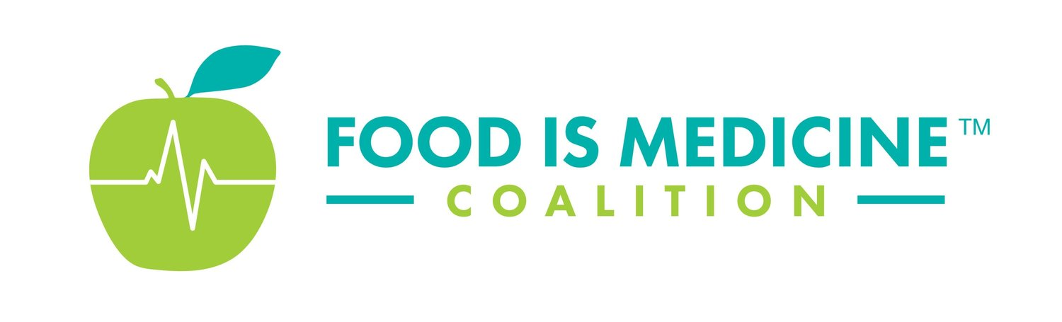 Food is Medicine Coalition