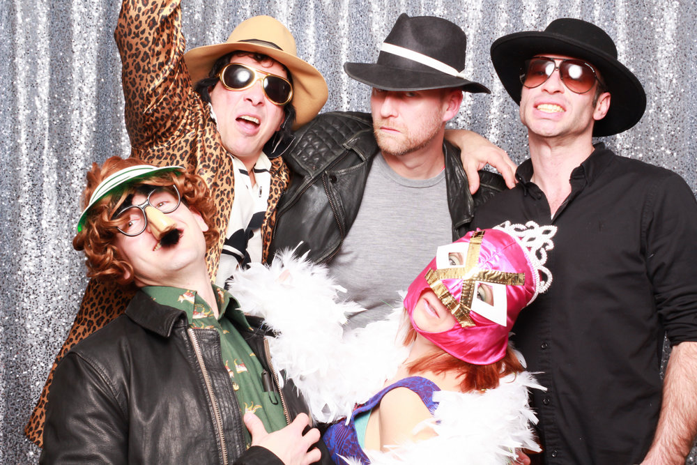 PhotoBoothRental_05.jpg