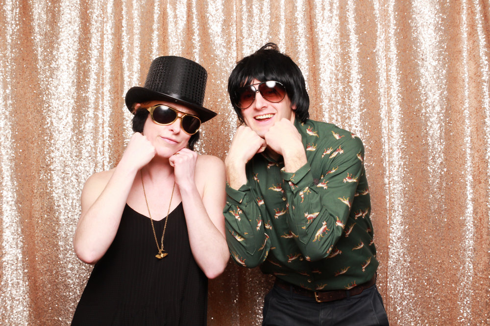SeattlePhotoBoothRental_01.jpg