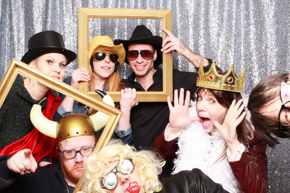 PhotoBoothSeattle_09.jpg