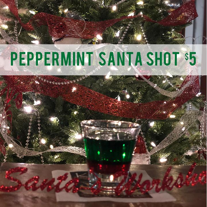 Kiantis Peppermint Santa Shot special.jpg