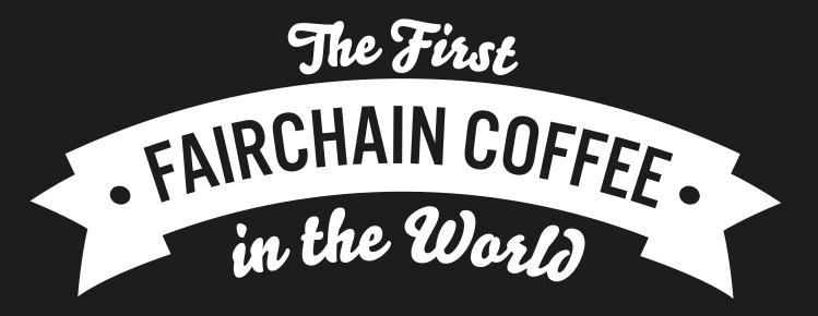 fairchain-logo.jpg