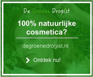 natuurlijke-cosmetica-groene-drogist.jpg