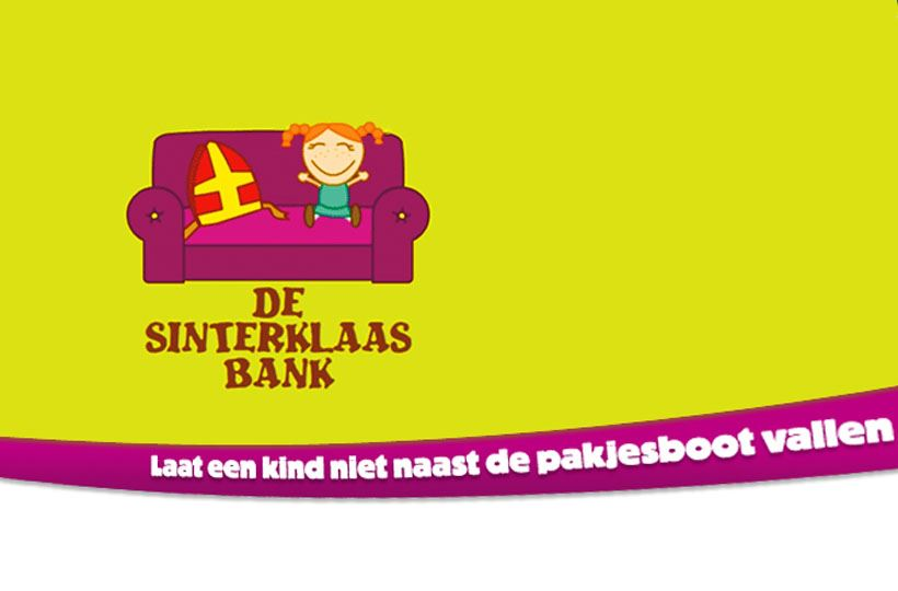 sinterklaasbank-0-0-820-540.jpg