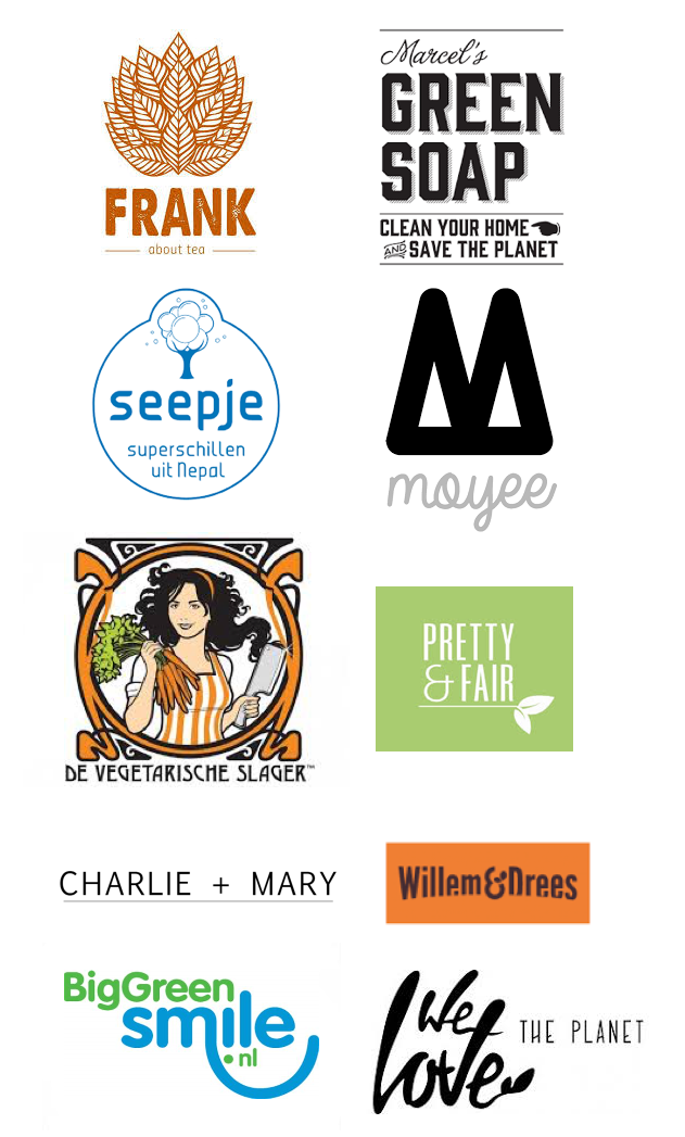 Logo's partners-3.png