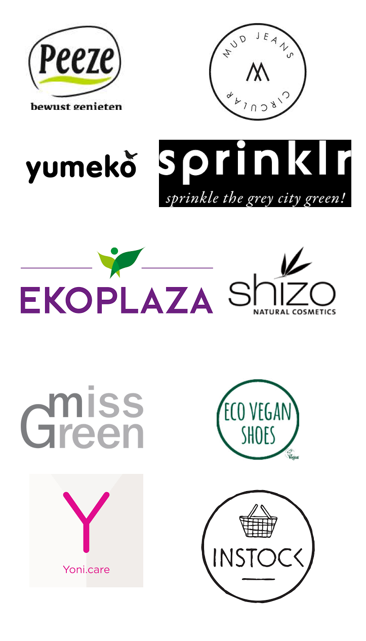 logo's partners-2.png
