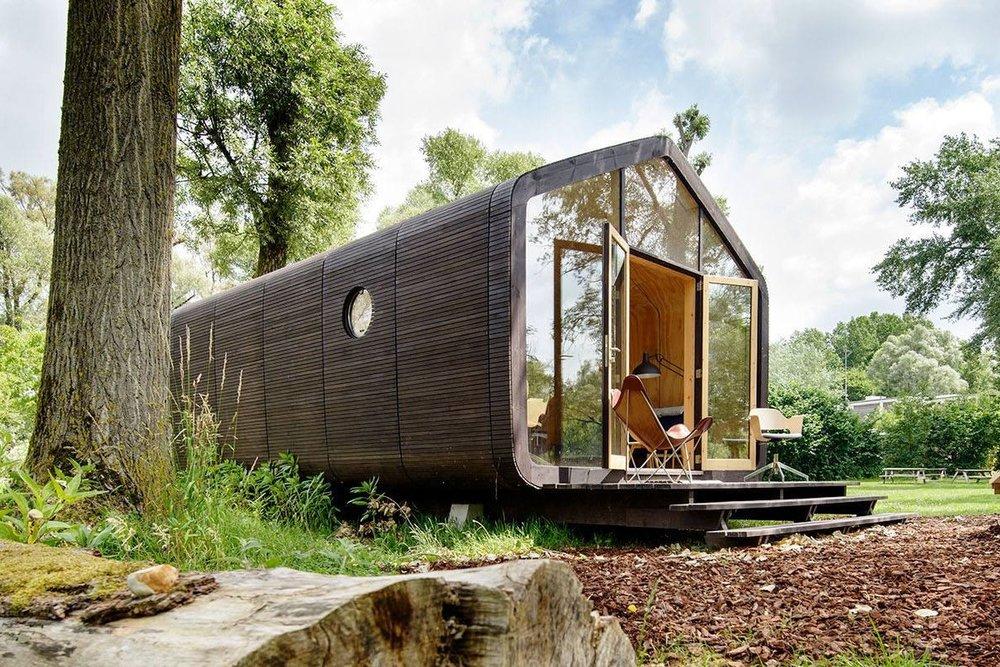 wikkelhouse-adaptable-cardboard-home-1.jpg
