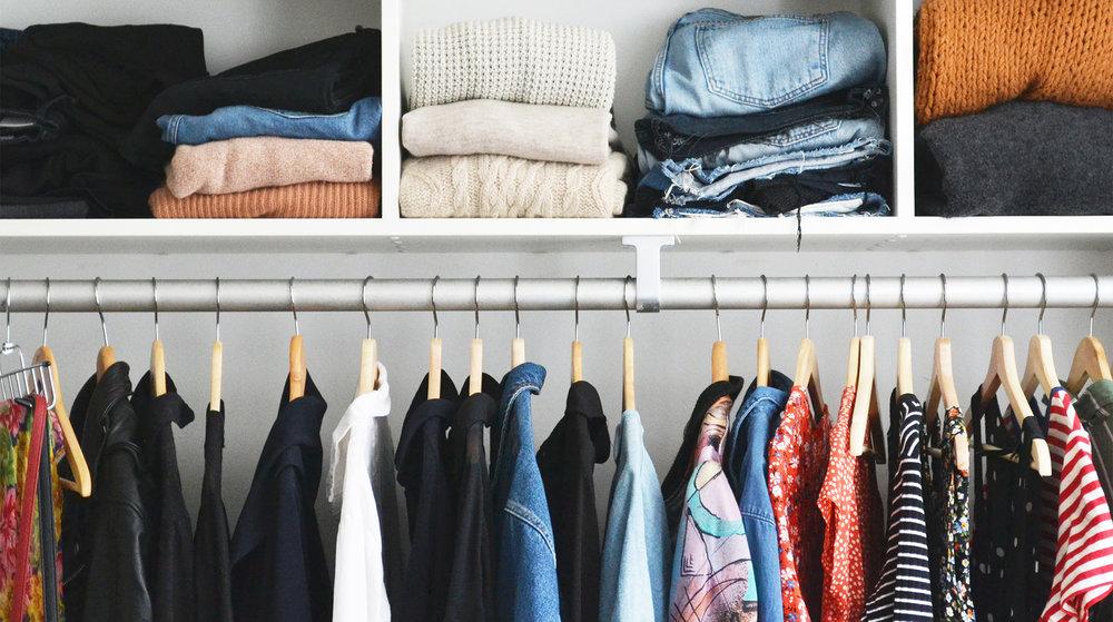 10_tips_dag_van_de_duurzaamheid_kledingkast_verduurzamen_header.jpg