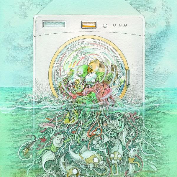 illustration_microfibers.jpg