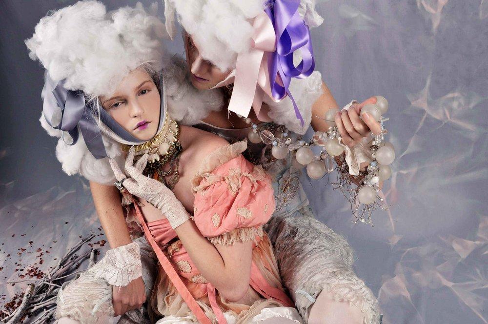 Bones made of roses 14.jpg