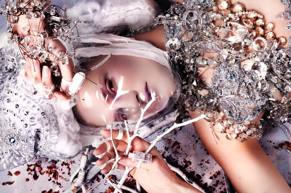 Bones made of roses 34.jpg