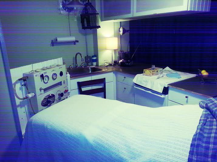 Kinkamache tx room2.jpg