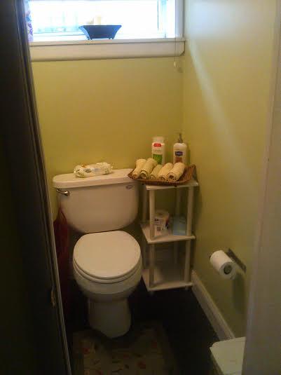 offfice bathroom.jpg