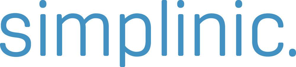 simplinic_Logo-02.jpg