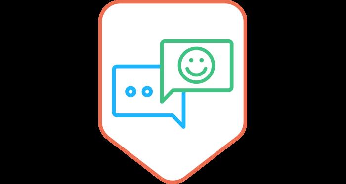 einfache-kommunikation.png