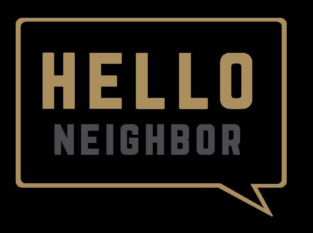Hello Neighbor-06.png