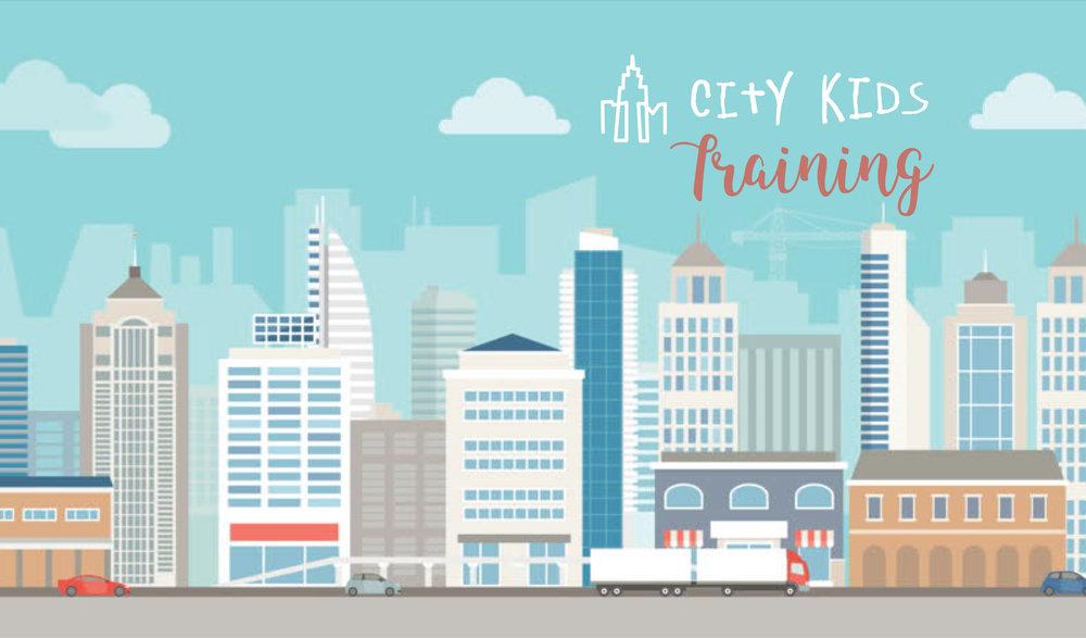 Central City Kids2-02.jpg