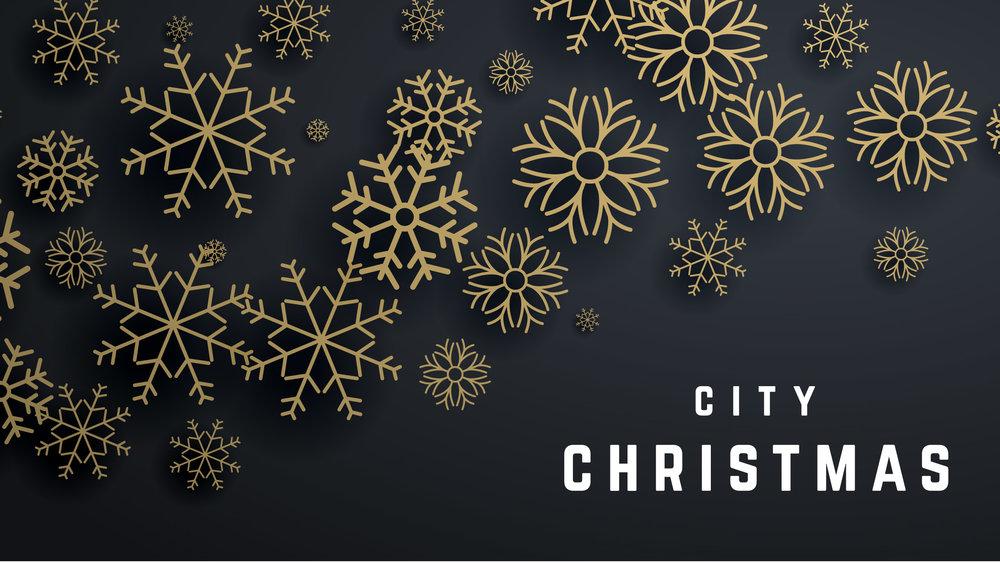 City Christmas-03.jpg