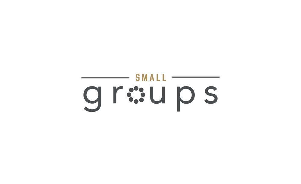 Small Groups2-01.jpg
