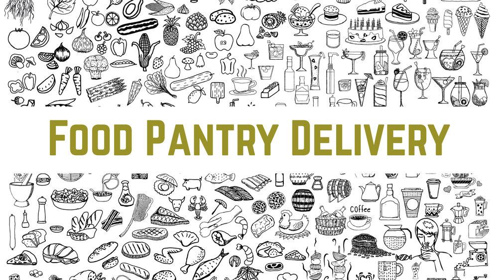 Food Pantry Devlivery-01.jpg