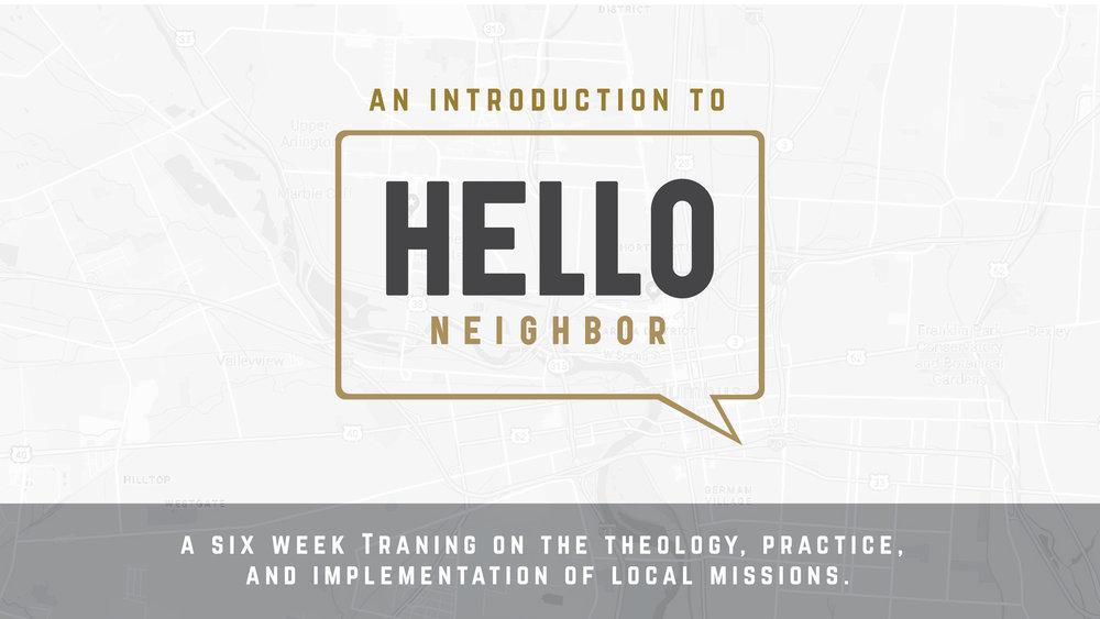 Hello Neighbor Training-01.jpg