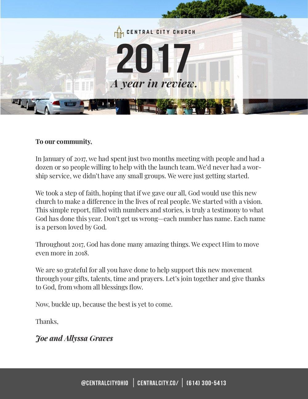 End of year report draft 2.jpg