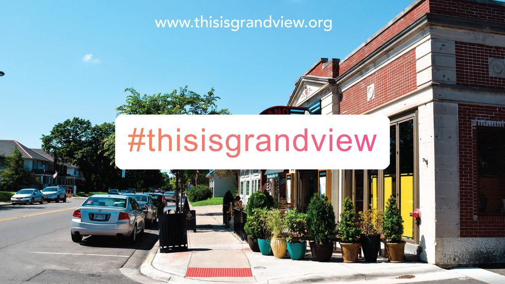 This is Grandview-02.jpg