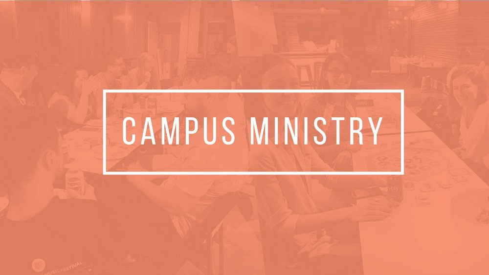 Campus ministry red-01.jpg