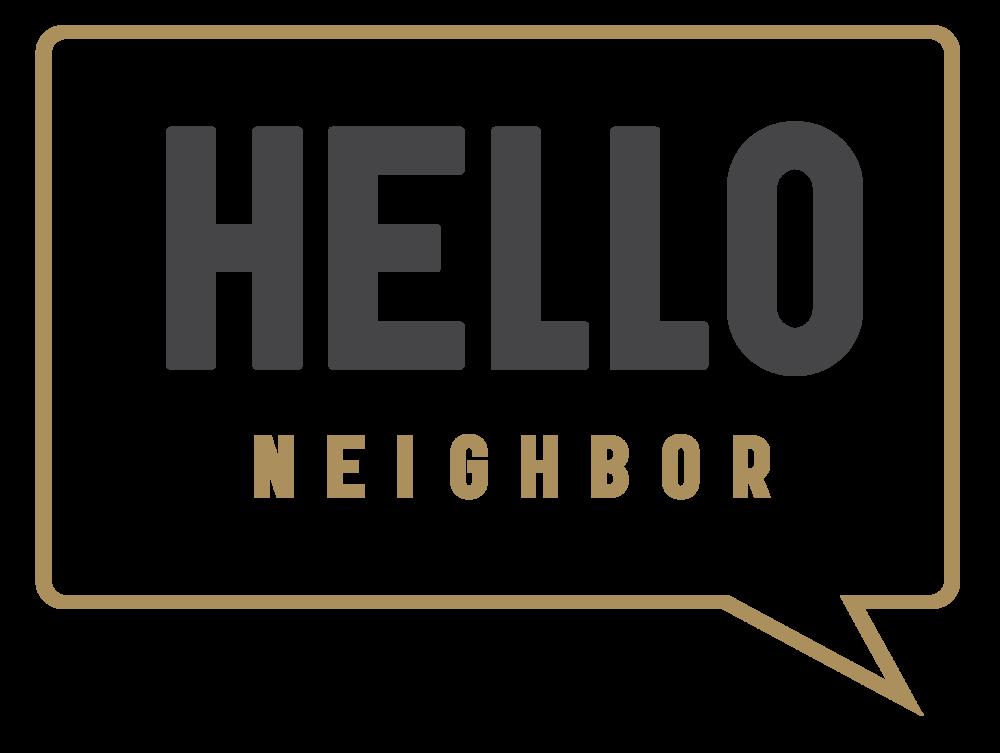 hello shirt - Bubble Joe version-02.png