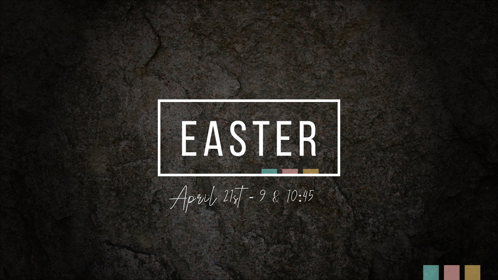 Easter-01.jpg