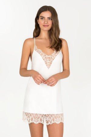 31ac98c889c Bridal Suggestions — Flora Nikrooz
