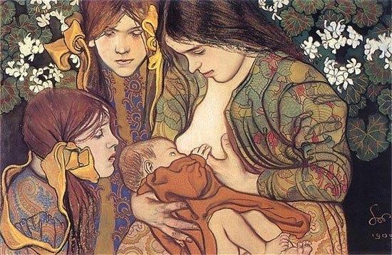 UN LAIT MATERNEL     Makumaku vient de l'expression latine : lait maternel (lactis maternal). À vrai dire, Makumaku a si bon goût qu'il en émeut les bébés. Mieux que Babar ou la Patrouille des Câlins, il rassasie leur appétit pour la découverte sans fin, et peut même les faire pleurer de bonheur pendant des heures.   Makumaku.   Des histoires pour nourrir l'esprit.