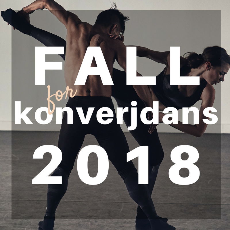 fall for konverj square 2018.png