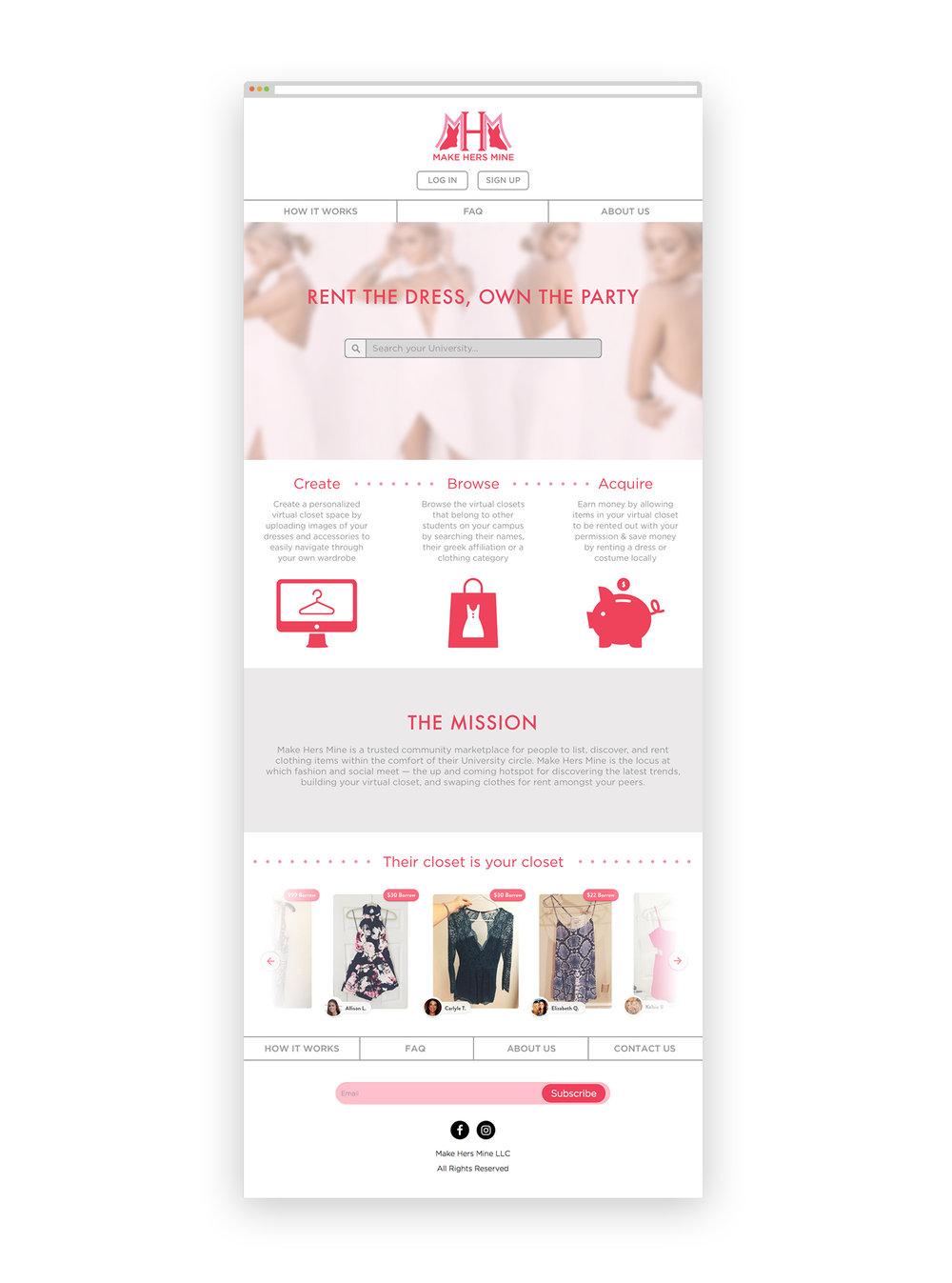 MHM_Homepage.jpg