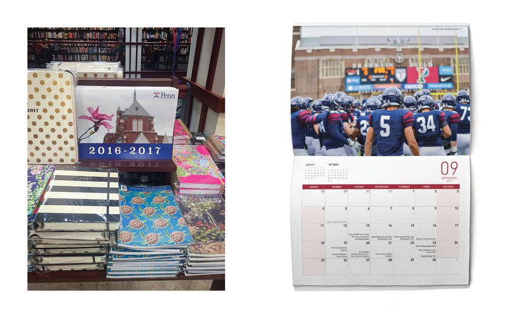 Penn_Calendar_Portfolio.jpg