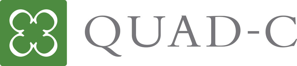Quad-C-Logo.jpg