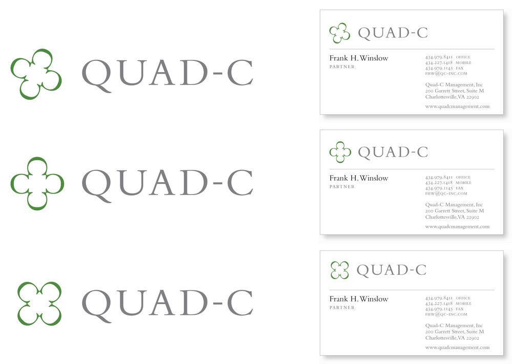 Quad_C_Brandmark.jpg