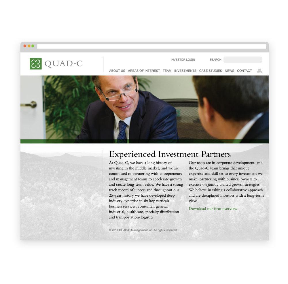 Quad_C_Web_Page.jpg