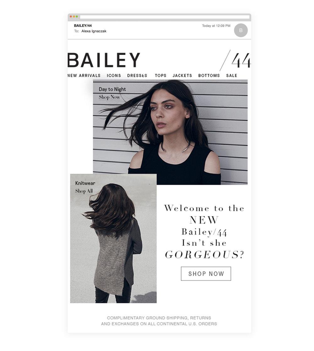 MODCO_Bailey44_Email_MockUp.jpg