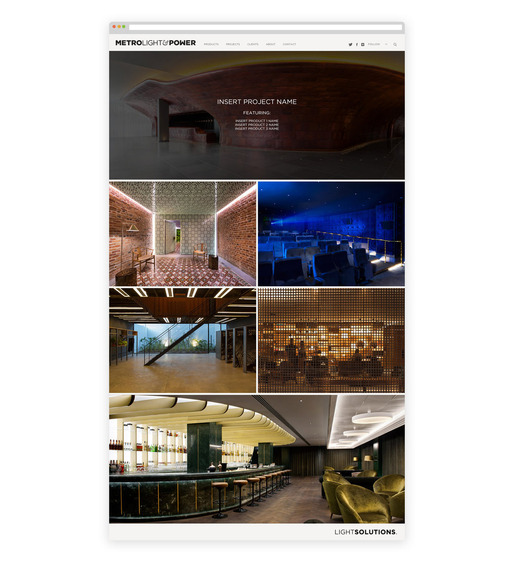 MODCo_webpage_3.jpg
