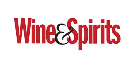 logo-wine-spirits.jpg