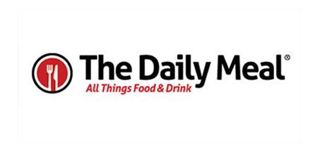 DM-logo1.png