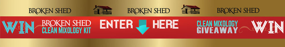 broken-shed-winter-contest-line.jpg