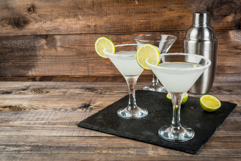 bigstock-Alcohol-Cocktail-Margarita-176470792.jpg